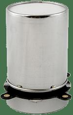 FTLAB RadonSensor