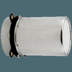 Radon Sensor RD200M